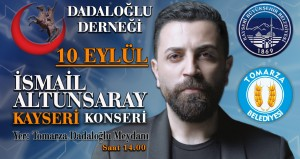 10-eylul-kayseri