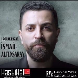 15 hasbihal