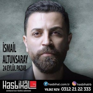 24-eylul-hasbihal