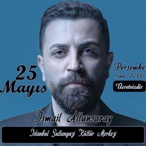 25-mayis-ist