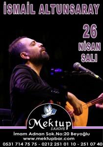 26nisan