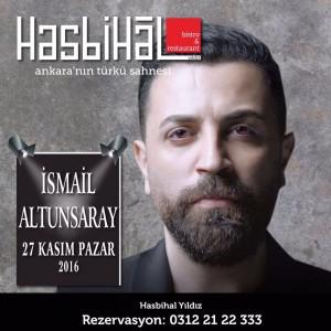27_ka_hasbihal