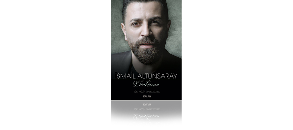 cover_ismail_altunsaray_o2