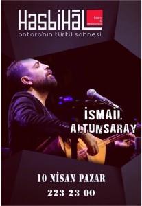 hasbihal-10-nisan